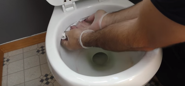 7 Brilliant Tricks You'll Use Every Time You Clean the
