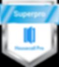 Superpro Badge (1).png