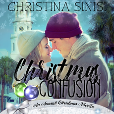christmas confusion 2400x2400.png