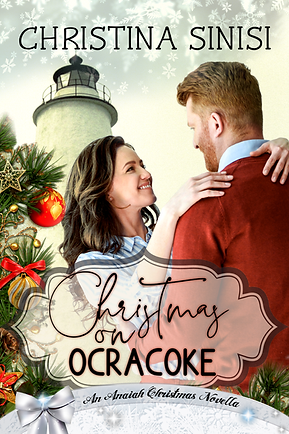 christmas on ocracoke 1800x2700 (1).png