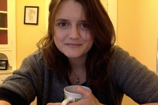 Guest blogger--Lisa Dunn--GIVEAWAY!  WINNER: Heather Gray