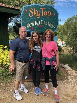 Us Apple orchard 2019.jpg