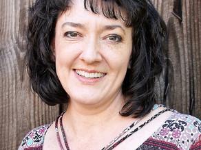 Guest Blog: Denise Weimer--Free e-book to commenter  WINNER: Guest 2057!