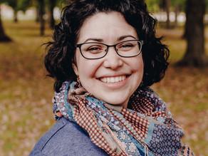 Guest Blog--Danielle Owen--Free Book to Commenter