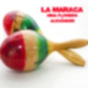 LAMARACA.png