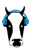 Logo%201%20(1)_edited.png