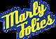 hclm_Marly_Folies-e1399556677993-333x233