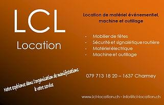 Bache-annonce pub LCL.JPG