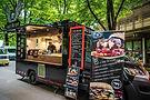 rock-burger-food-truck.jpg