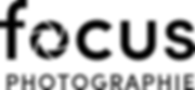 focus_logo_black.png