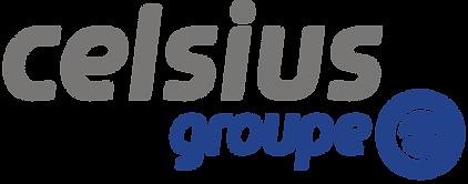 Par défaut_ Logo à utiliser_CE_Logo_big_