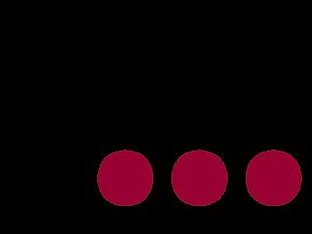 Logo_TPF.svg.png