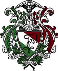 cropped-Logo-2-klein-1.png