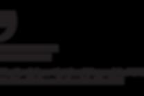logo_dsas.png