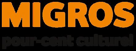 1200px-Logo_Migros_pour-cent_culturel.sv