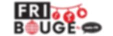 logo_banner_fribouge_modifié.png