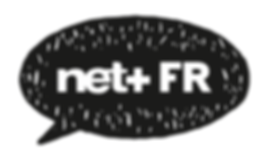 netplusfr_logo.png