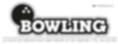logo fribowling.PNG