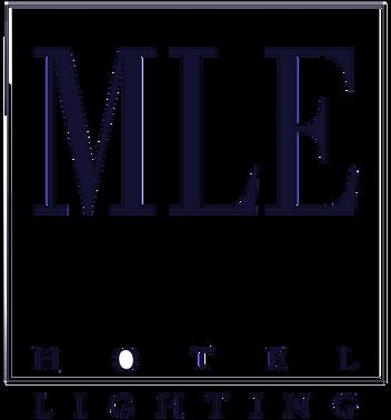 MLE MissMaryLamp