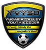 YVYSO Logo.webp