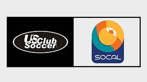 socal-usclub.png