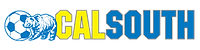 calsouth_logo.png