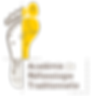 logo academie de reflexologie traditionnelle en rhone alpes