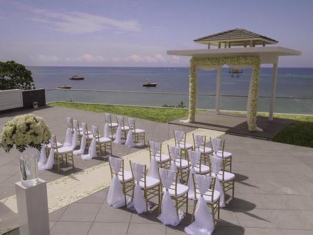 Azul Negril Beach Resort Fact Sheet