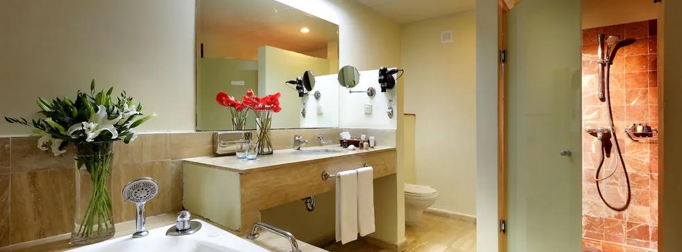 Palladium Bathrooms.webp
