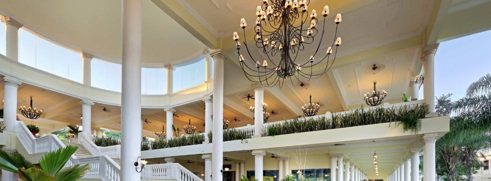 Palladium Lobby.jpg