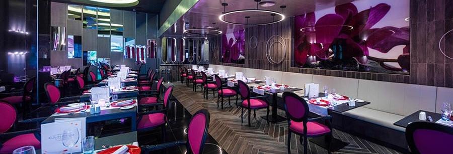 restaurante-gourmet-riu-ocho-rios-2_tcm5