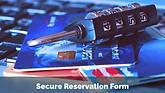 Secure-Reservation-Form-Image-for-Websit