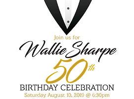 Wallie Sharpe 1.jpeg