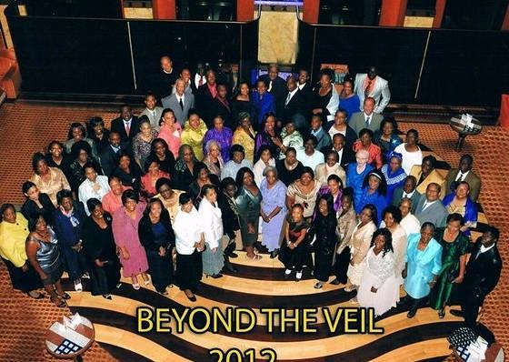 Beyond the Veil 2012 photo-M.jpg