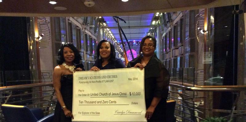 Fundraising Cruises-L.jpg