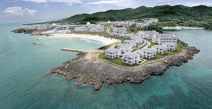 Grand Palladium Jamaica.jpg