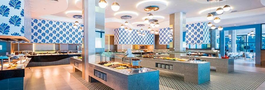 restaurante-menu-riu-ocho-rios-2_tcm55-2