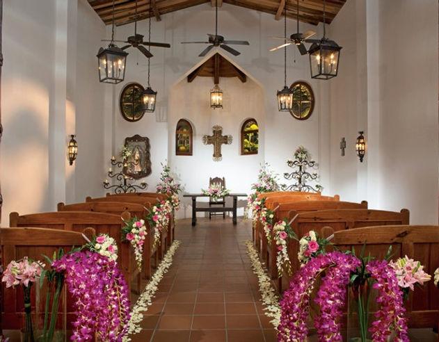 Dreams Resort Tulum Chapel.jpg