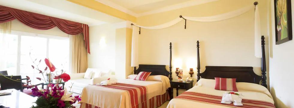 Palladium Junior Suite Double Beds.webp