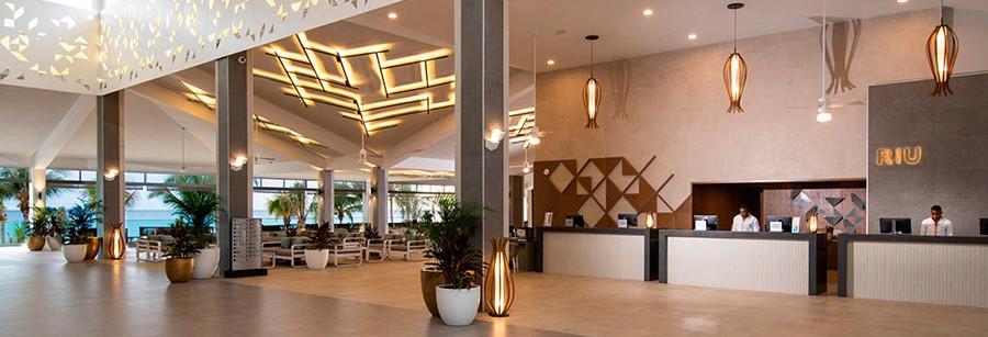 lobby-riu-ocho-rios_tcm55-225137.jpg