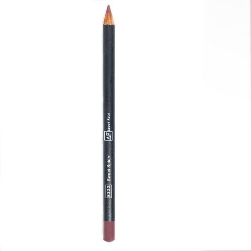 Between The Lines Lip Pencil