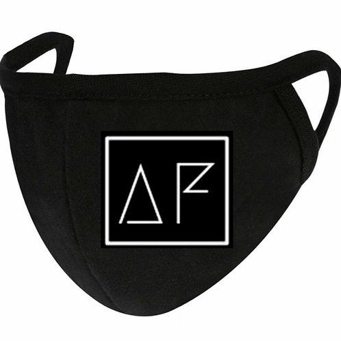 Safe AF Mask