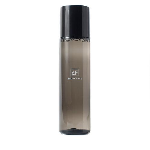 Clean AF Makeup Remover