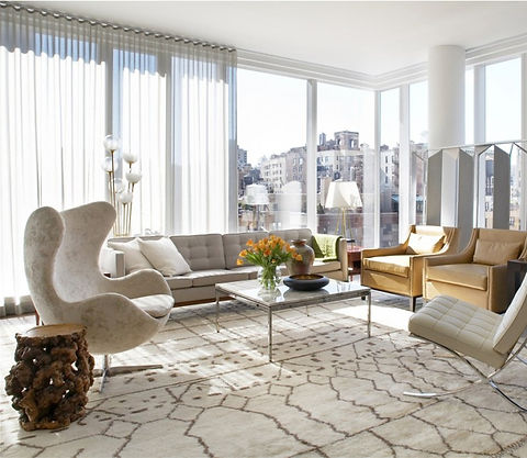 Living-room-ideas-2015Top-5-mid-century-