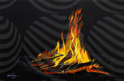 110 The Camp Fire1