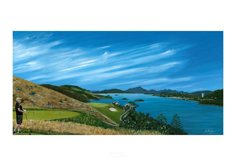 Hamilton Island golf Course Final.jpg