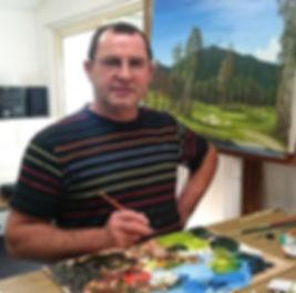 Ken painting Oct 2015 a.jpg