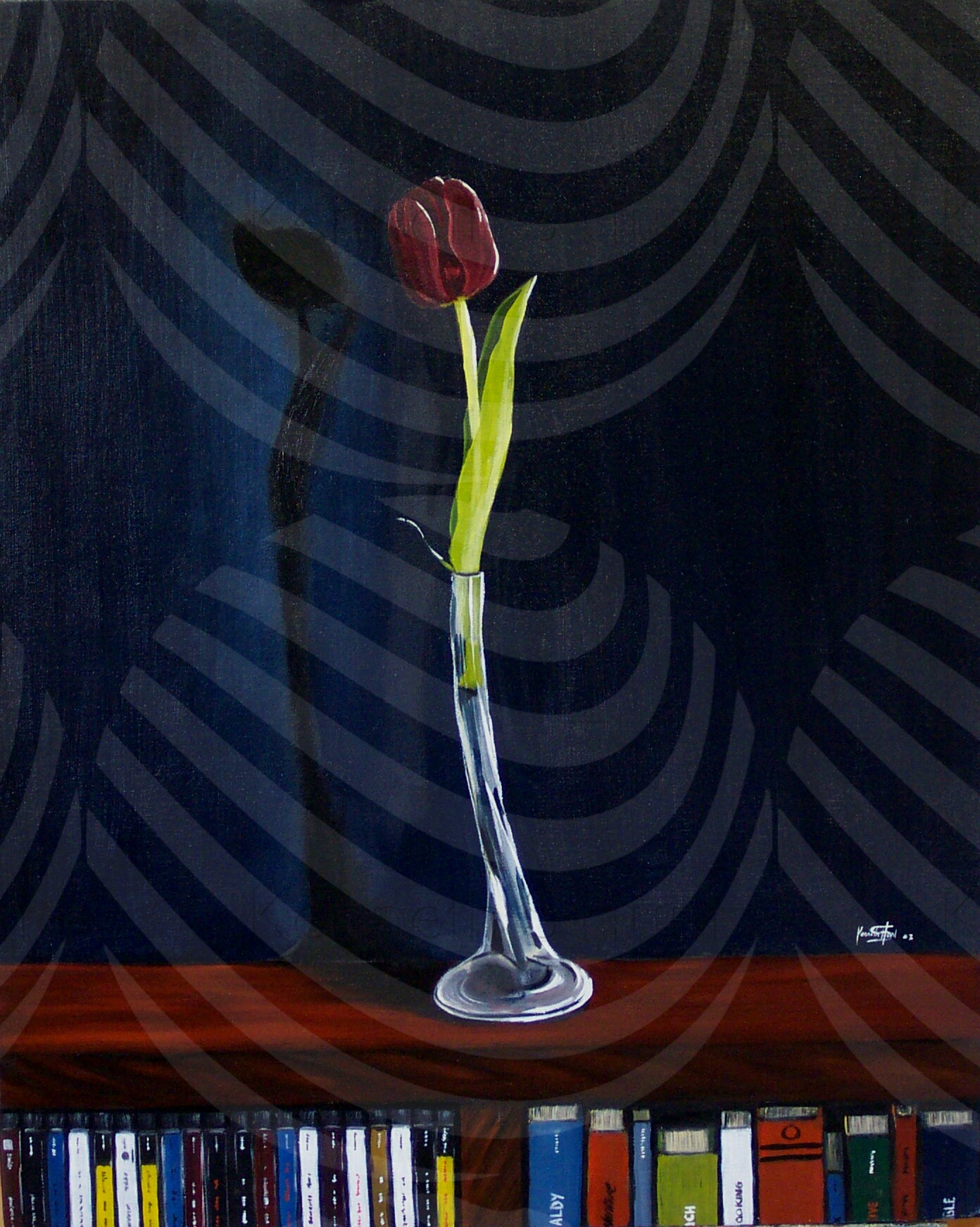 56 Tulip