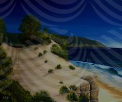 54 Ocean Beach