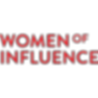 women_of_influence-removebg-preview.png